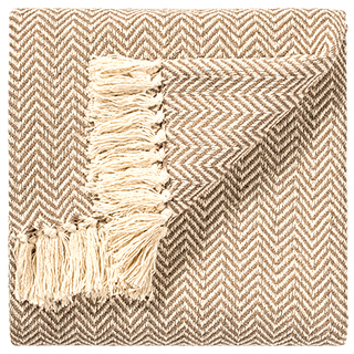 Handloom Throw Gt Bedspreads Duvet Covers Throws Amp Quilts