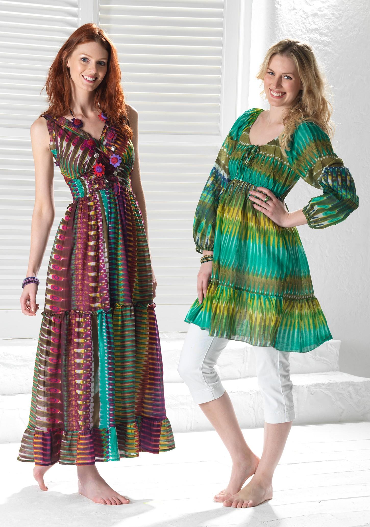 b5100db9c5 Long sleeve tie dye tunic > Sale Long and short sleeved tunic tops ...
