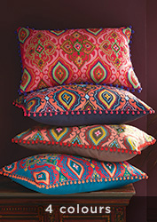 Cushions Amp Cushion Covers Gt Home Furnishings Gt Namaste