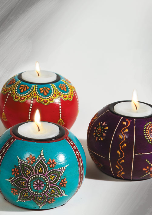 Tea Light Votive Amp Candle Holders Gt Home Amp Gifts