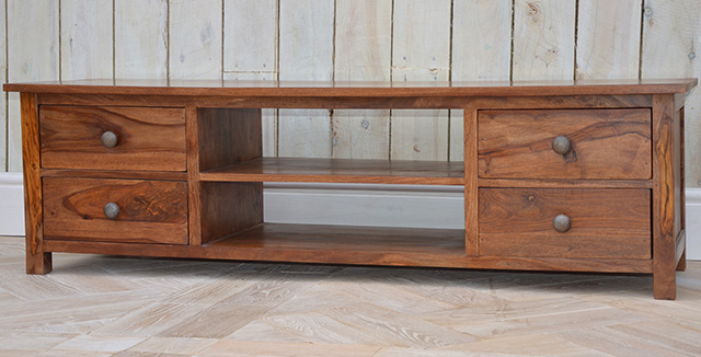 Groovy Sikar Wooden Tv Cabinet Furniture One Of A Kind Machost Co Dining Chair Design Ideas Machostcouk