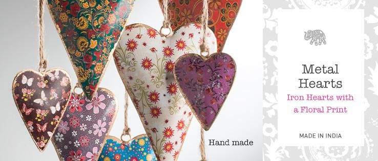 Vintage Crafts Gt Home Amp Gifts Gt Namaste Fair Trade