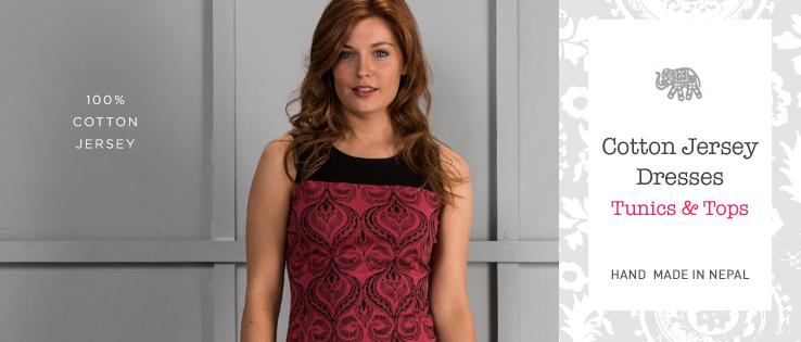 b0c3fc3217f Dresses > Clothing > Namaste Fair Trade > Namaste-UK Ltd